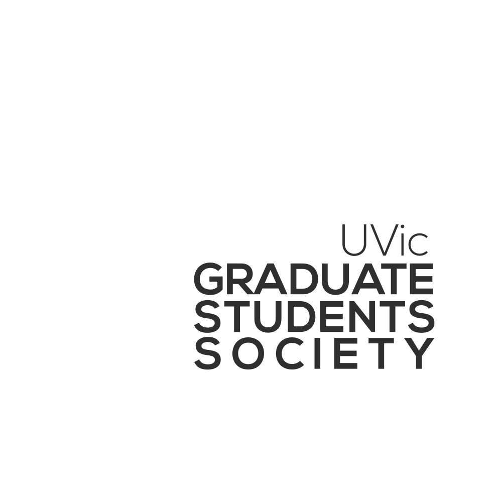 UVic Graduate Students' Society